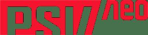 PSV NEO Logo